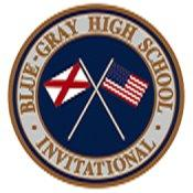 logo-blue-gray-hs-invitiational